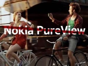 Nokia Ethics Officer Investigating Misleading Lumia 920 Video