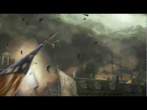 Assassin's Creed III Trailer Reminds us of the Tea Party