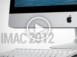 Ask the Buffalo: New iMacs, Rooted Galaxy S III, and Galaxy Note II