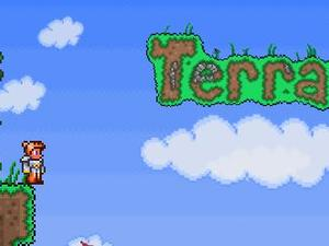 Terraria's Retail Release Is a Perfect Example of Japan's Crazy Game Pricing