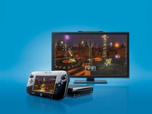 "4 Wii U Games that Made me Yell ""Shut up and Take my Money!"""