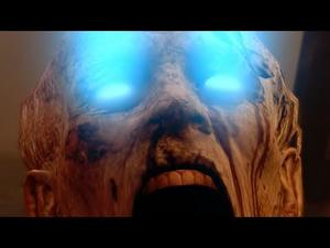 Black Ops 2's Zombies Mode Fully Revealed with New Trailer