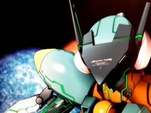 Zone of the Enders HD and Okami HD Priced and Dated for America