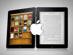 Apple Finally Settles eBook Price Fixing Lawsuit
