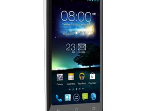 Asus: PadFone 2 Is 'Definitely' Coming to U.K. Early Next Year