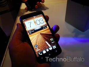 AT&T HTC One X+, One VX Launching Nov. 16, Pre-Orders for One X+ Begin Nov. 13