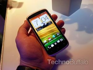 AT&T HTC One VX Should be Available on Dec. 7, Spokesperson Says