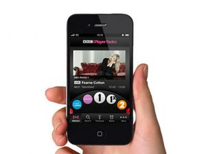 BBC Launches iPlayer Radio for Smartphones, Tablets & PCs