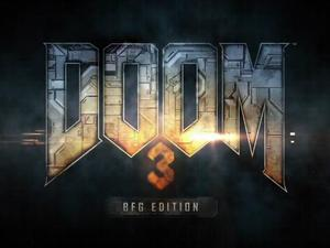 DOOM 3: BFG Edition Takes you Back to Hell in Launch Trailer
