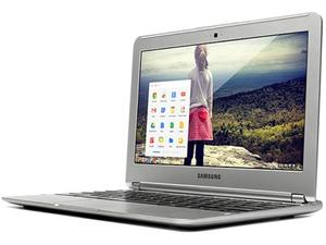 Samsung's New Chromebook Also Comes With 3G for $329.99
