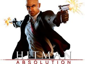 Hitman: Absolution Trailer Hints at Storyline