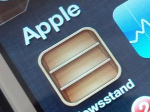 Simple Mac App Hides Newsstand Icon On iOS Devices, No Jailbreak Required