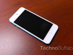 iPhone 5S May Offer Multiple Screen Sizes, Colors