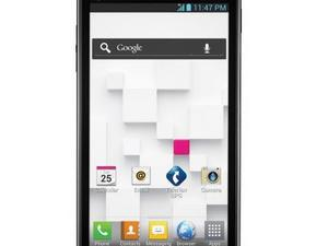 T-Mobile to Offer LG Optimus L9 Android Smartphone This Fall