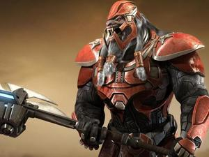 Microsoft Permanently Bans Halo 4 Pirates from Xbox Live