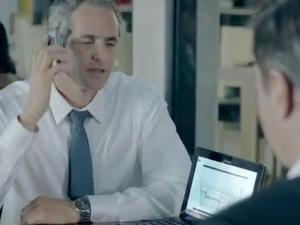 Samsung Commercial Highlights New ATIV Windows 8, Windows Phone 8 Products (Video)