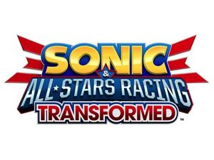 Sonic & All-Stars Racing Transformed - Ways to Play