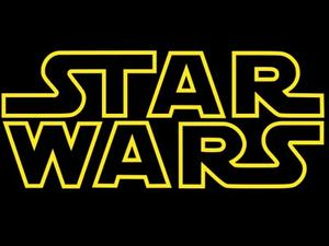 Star Wars Episode VII to Film in the U.K.