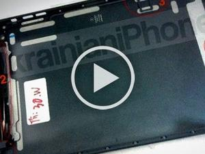 Rumor Roundup: iPad Mini Production Has Begun!