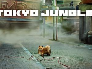 Sony possibly considering a new Tokyo Jungle