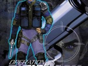 PlayStation 2 Classic of the Week: WinBack: Covert Operations