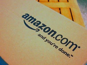 Amazon's $7.99 a Month Prime Subscription Test Already Ended