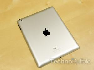 iPad 4 Expected To Return On March 18, Says Report