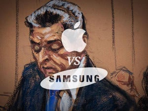 Verizon Lawyer Calls on Obama Administration to Intervene in Upcoming Apple Ban