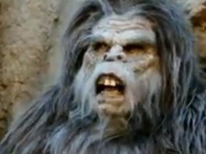 Bigfoot is Related to Modern Humans, Research Team Says