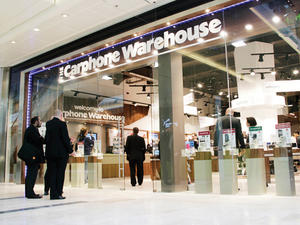 Carphone Warehouse Will Refund Your iPhone 6 Pre-Order With Phones 4u