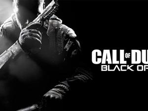 Call of Duty: Black Ops II review: A Mixed Bag