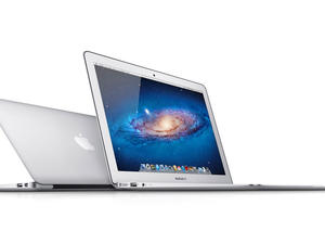 Apple Reportedly Looking to Replace Intel Chips in Macs with ARM-based Processors