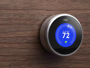 Nest Now Plays Nicely With Select Appliances and Smart Bulbs
