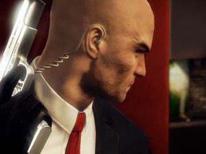 Hitman: Absolution Launch Trailer - Don't You Forget About Me