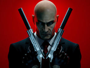 Hitman: Absolution's Contracts Mode Now Free to Play Online
