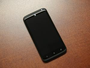 HTC Confirms One X, One X+ Stuck on Android 4.2.2
