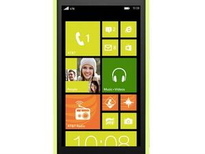 AT&T Reveals Nokia Lumia 920, Lumia 820 and HTC Windows Phone 8X Pricing