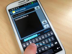 How to Install the Android 4.2 Keyboard on Your Handset Now, No Root Required
