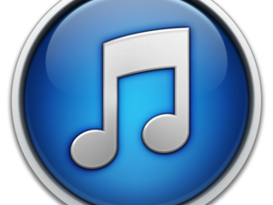Apple: 25 Billion Songs Sold Through iTunes