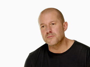 Apple Infighting: Scott Forstall and Jony Ive Purposely Avoided Each Other