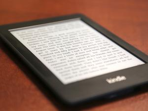 eBook Price Fixing Settlement Payments Being Sent to End Users