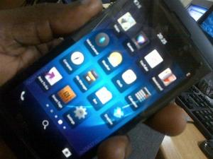 BlackBerry 10 L-Series Images Surface Yet Again (Gallery)