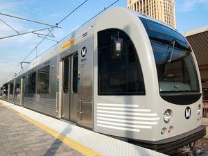 LA Metro to Implement Clean Energy Flywheel Technology in its Red Line