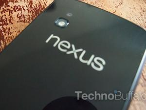T-Mobile is Already Sold Out of Nexus 4 Units