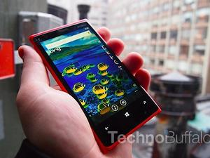 Microsoft to Support Windows Phone 8 Into Next Year