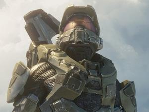Halo 4's $220 Million Opening Day Makes it Biggest Launch of the Year