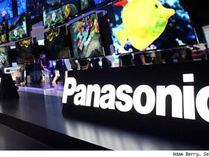 Panasonic Unveils Life+ Screen for All 2014 4K and 1080p TVs