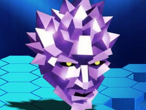 PlayStation All-Stars Goes Gold, Opening Cinematic and Final Boss Revealed