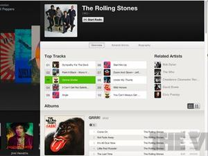 Spotify to Roll Out Beta Web Based Streaming Music Client Today (UPDATE)