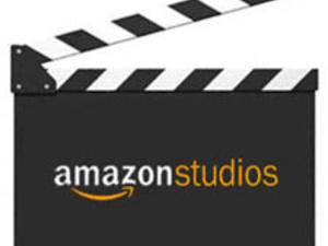 Amazon To Produce 6 Original Pilots — And You Get To Pick Which Make The Cut